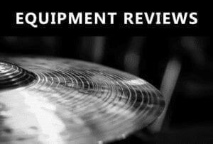 Drum Set Tips Equipment Reviews Image