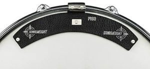 Snare Weight M80