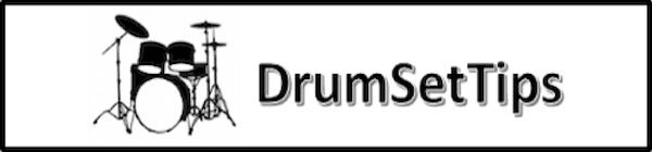 Drum Set Tips